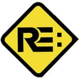 SafetyRec